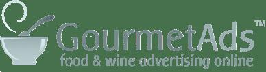 logo-gourmetads@2x