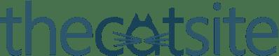 TheCatSite logo