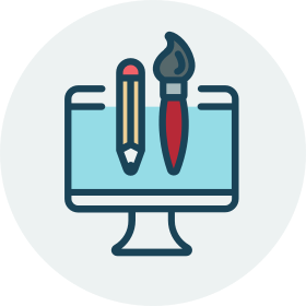 services-design-lg@2x